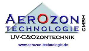 AerOzon Technologie GmbH